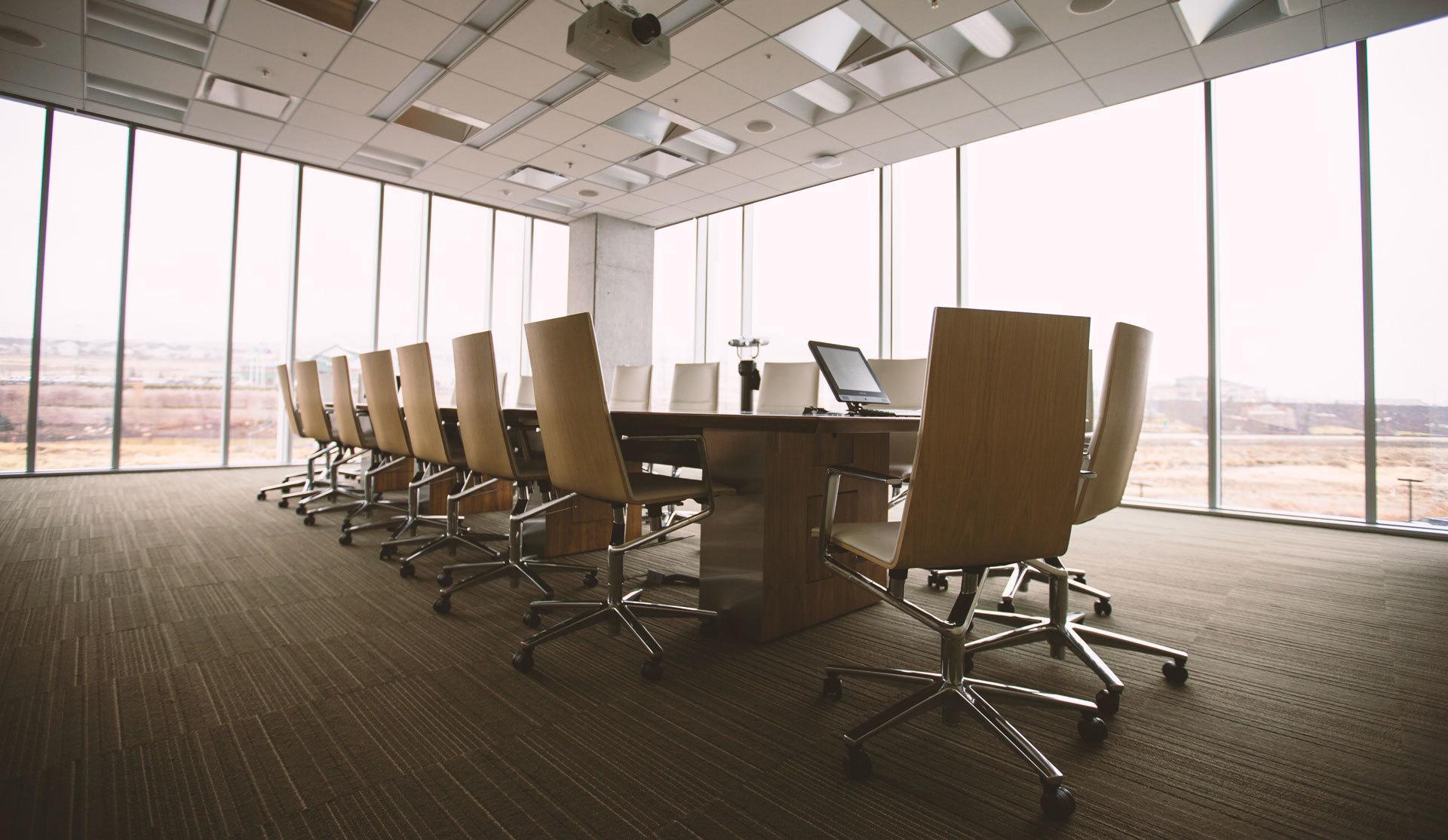Bagaimanakah ahli-ahli lembaga pengarah (ALP) syarikat mengundi?