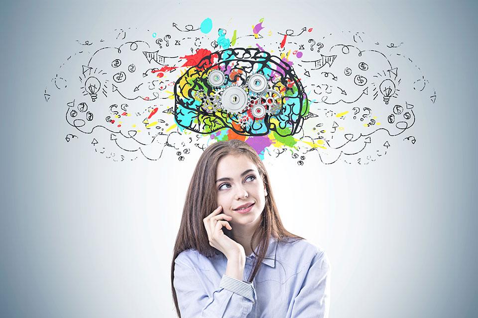 Design Thinking Membantu Menyelesaikan Masalah