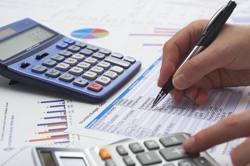 Membezakan Kos Marketing & Kos Pentadbiran Umum