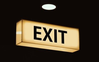 exit plan dalam bisnes kenapa penting